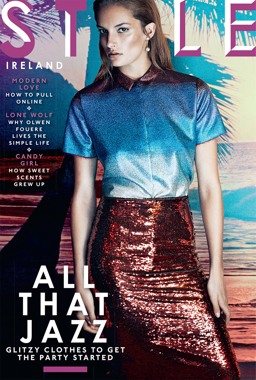 Haifa_Wohlers_Olsen_Sunday_Times_Style_1A_Cover