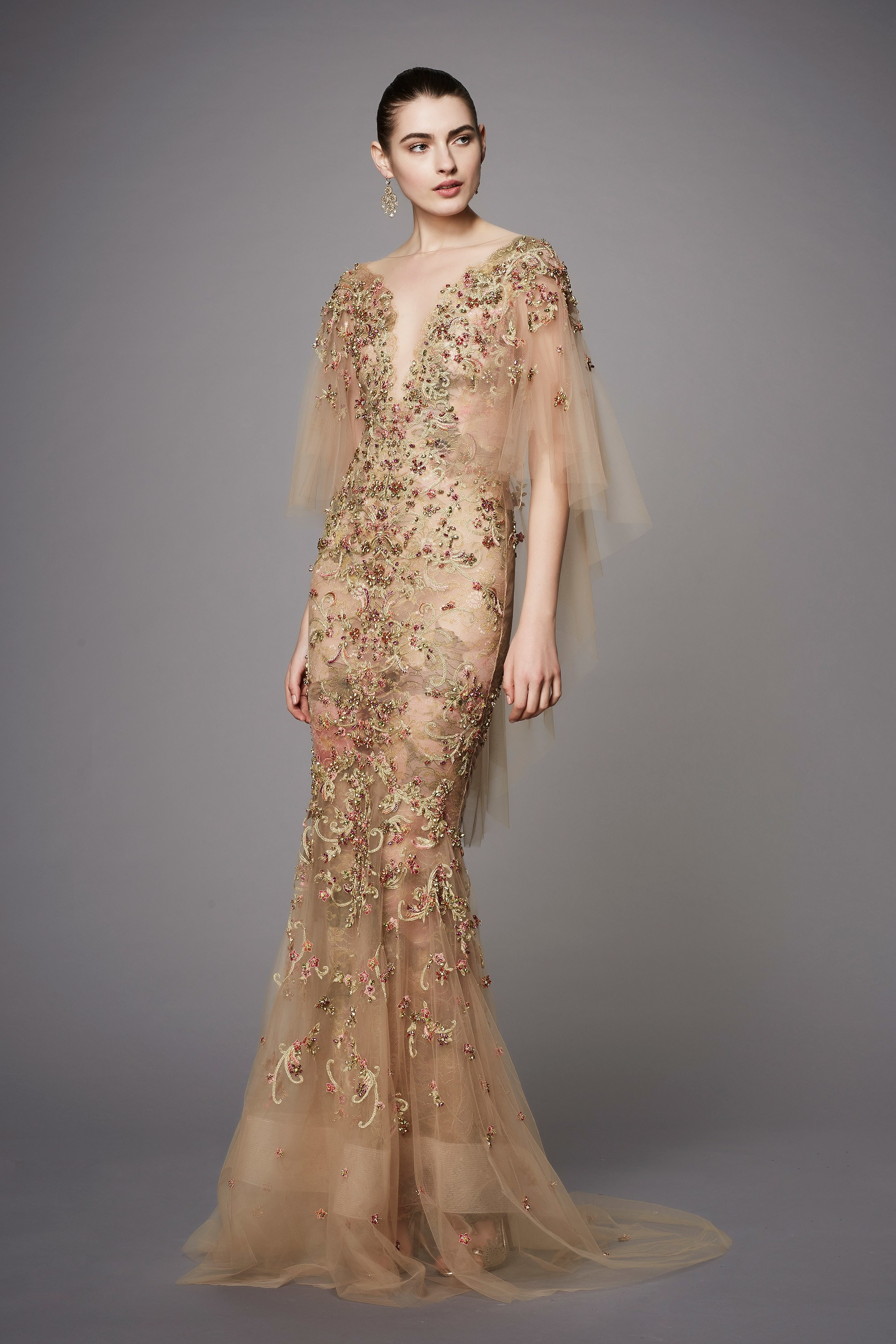 06-marchesa-couture-pre-fall-2017